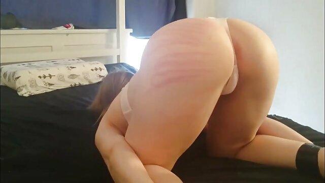 فیلم برداری از همسر سکسی در جدول دانلود سینمایی پورنو