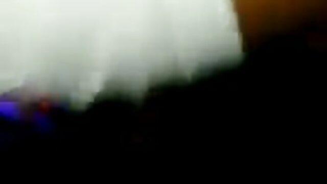 پیر, ساعت, زود کشیدن, همسر فیلم سینمایی صحنه دار سکسی خارجی