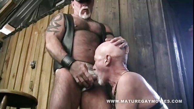 گی, ها باید شیرین, راست در دانلود فیلم سینمایی سکسی2018 بازداشتگاه