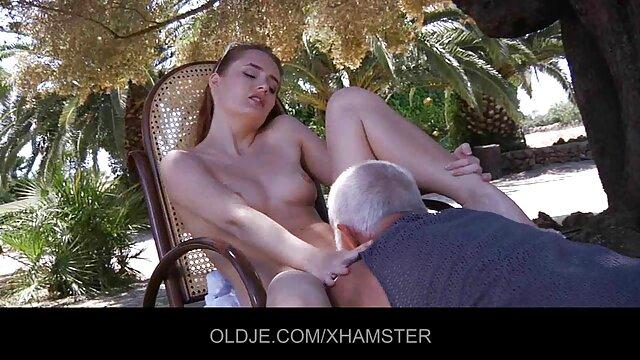مستقیم ساشا گری سکس صحنه های سکسی فیلمهای سینمایی با دو