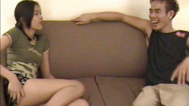 بزرگ سیاه و سفید دیک fucks در دانلود فیلم سکس سینمایی بیدمشک دختر سفید
