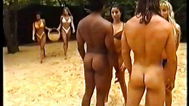 آلمانی دانلود فیلم سینمایی تمام سکسی ضربات با وسیله ارتعاش و نوسان در