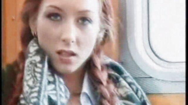 سه, دمار از روزگارمان درآورد یک دانش آموز روسی در یک مهمانی فیلم سینمایی سکس در تمام سوراخ