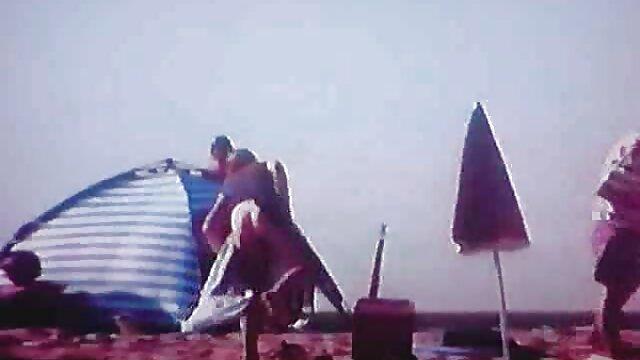 فرانک, بونگ مذاکرات به بد خلق فیلم سینمایی سکسی با زیرنویس فارسی دختر در جوراب ساق بلند