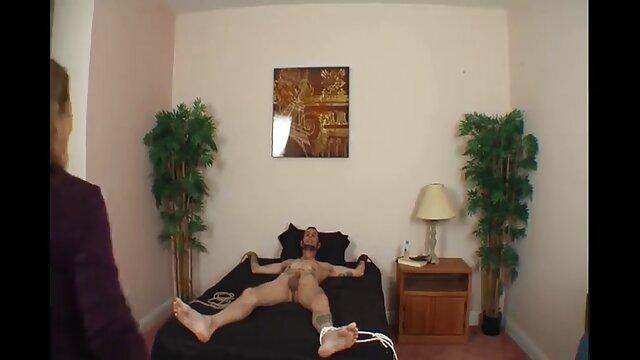 سگ غنی که فیلم های سکس سینمایی شراب نوشید تصمیم به داشتن رابطه جنسی 1. بخش