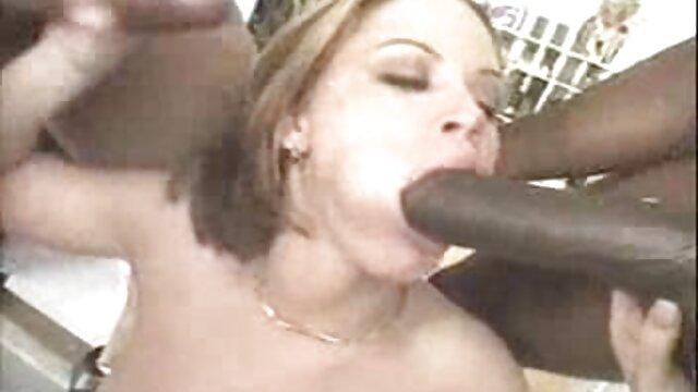 بزرگ سیاه و سفید دیک تماشای فیلم سینمایی سکس نفوذ مقعد از یک مرد سفید پوست