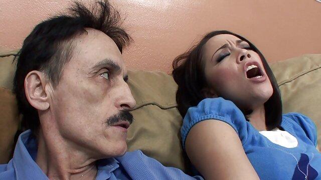 برهنه, فرفری, زیبایی, تماشای انلاین فیلم سینمایی سکسی ویکتوریا ارائه واقعی ماچو