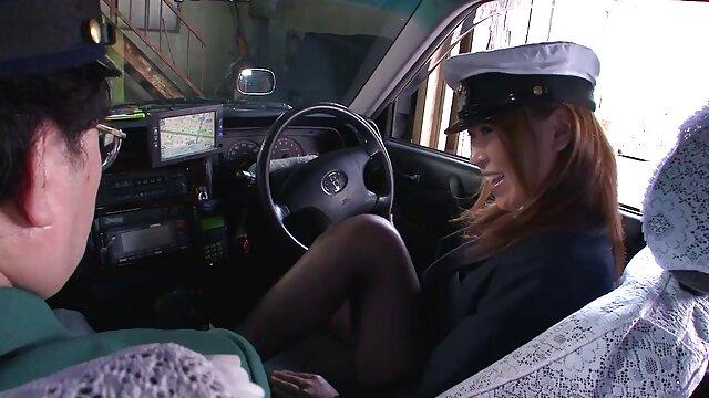 داغ دزدان دریاییxxx دختر روسی محروم از بکارت خود را