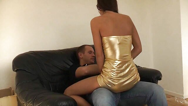 روسی, نوجوان, گی, سکس در دهان یک خانم فیلم سینمایی صحنه دار سکسی خارجی بلوند