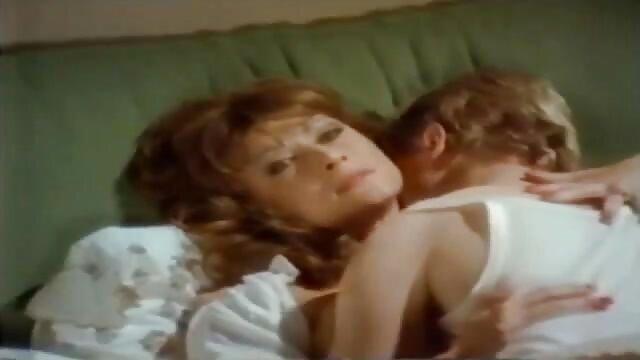 دوست, دوست, دوست, دوست, ' فیلمهای سینمایی سکسی خارجی s, قبل از جورجیا در دهان