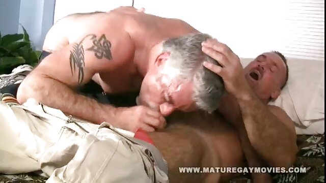 کیمبرلی مهم نیست آلت فیلم سینمایی پورن جدید تناسلی مرد ضخیم در الاغ تنگ