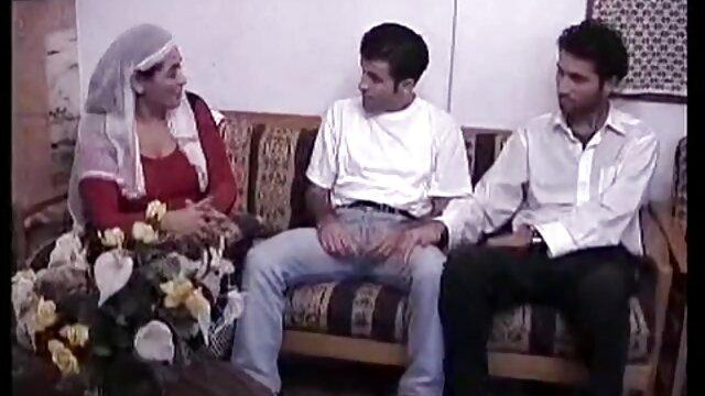 او در زمان خاموش حوله و زیر کلیک یک دختر دانلود فيلم سينماي سكسي برهنه با سرطان