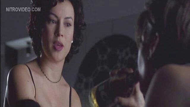 تنگ سفید بمکد سیاه نر فیلمهای سینمایی سکسی جدید