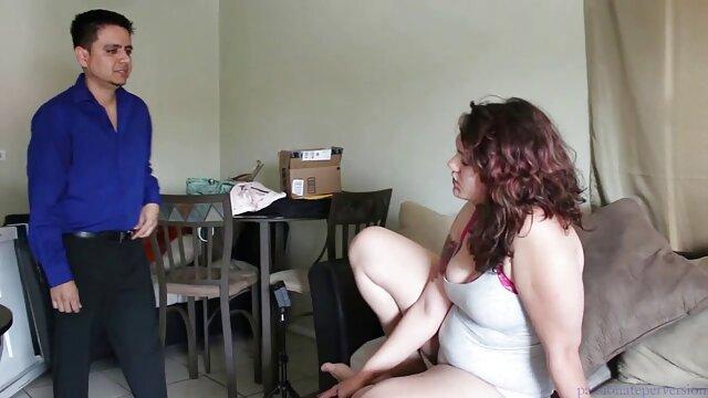 معروف مدل دانلود فیلم سینمایی تمام سکسی در اتاق قفل با فن