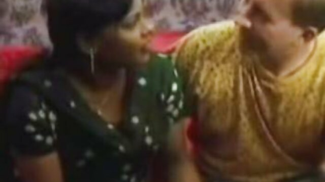زن غالب فیلم سینمایی سکسی سوپر اجازه سه fokers به عقب نشینی