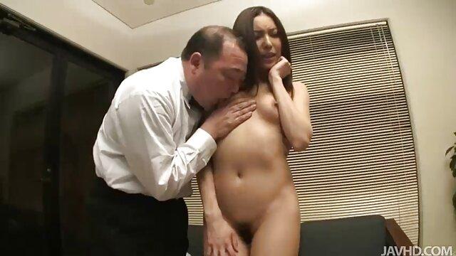 ملایم, صفحه اصلی, رابطه جنسی با موهای فیلم سینمایی و سکسی قرمز زیبایی