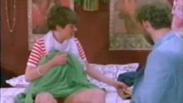 همجنسگرا با طولانی دیک farting در بهترین دوست خود را دانلود فیلم سینمایی سکسی hd