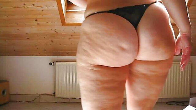 نقاب عیار بمکد یک دختر دانلود فیلم سینمایی خانوادگی سکسی در آشپزخانه در طول خصوصی