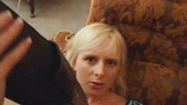 حشری فیلم سینمایی پورن 2017 ادم می کشد در دیک در معاینه فیزیکی