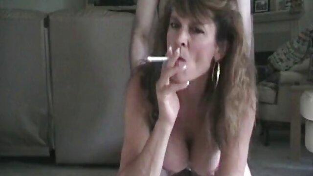 عروس, تقلب در شوهرش با دانلود جدیدترین فیلم های سینمایی سکسی معشوق