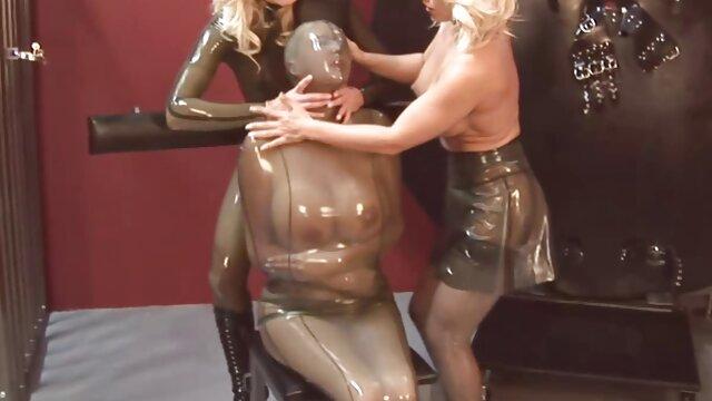 مرد آغشته جوجه با روغن دانلود رایگان فیلم سینمایی سکسی و او