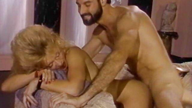 خصوصی با جذاب babom فیلم سینمای سکسی صحنه دار