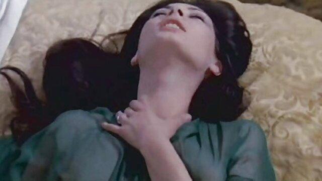 درمانگران سازمان دیده بان یک پرستار یک بیمار سیاه و دانلود فیلم سینمایی پورن سفید