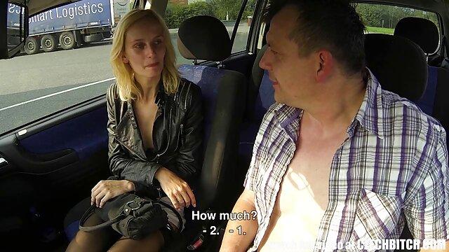 رابطه جنسی بزرگ از سه کبوتر در یک محیط فیلم سوپر سکسی سینمایی صمیمی