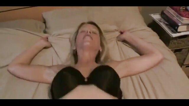 مست, دانلود فیلم سکس سینمایی گروه جنسیت, یک مرد نوجوان در یک مهمانی خصوصی