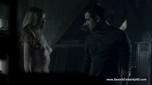 برنامه نویس هیجان زده مالش دانلود فیلم سکسی سینمایی پذیری خود و بازی با یک بند در