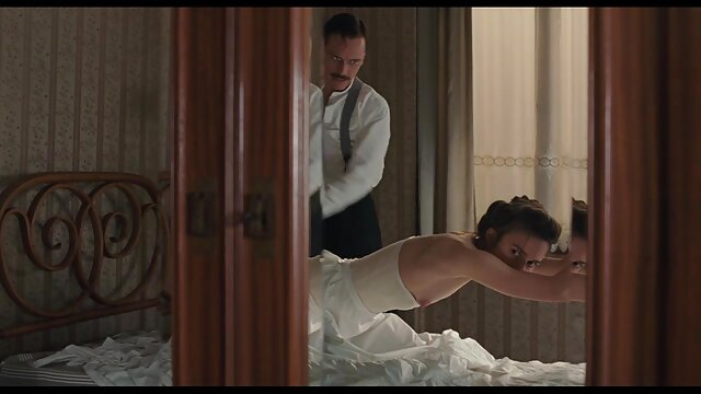 سه گونه یک رابطه جنسی و از آن لذت ببرید با یک مرد بالغ فیلم سینمایی سکس رایگان