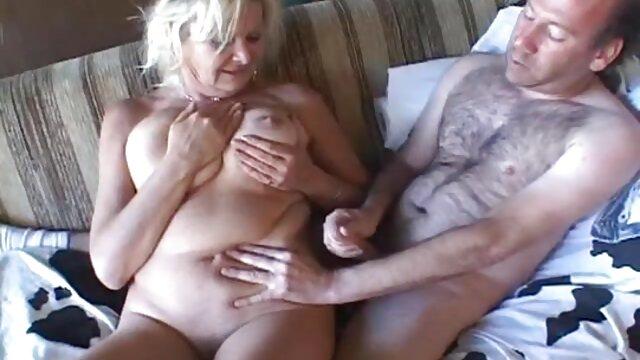 انحراف fucks در یک سایت دانلود فیلم سینمایی سکسی مرد با یک انگشت در خصوصی barakah