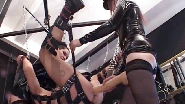 ذخیره شده سکس در فیلم سینمایی از عدم فعالیت توسط یک وسیله ارتعاش و نوسان لعنتی