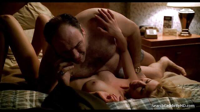 سخت, رابطه جنسی با مو فیلم سینمایی سکسی2018 بور