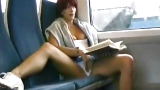 برای رفع ارگاسم دختران با کمک فیلمهای سینمایی سکسی جدید دستگاه
