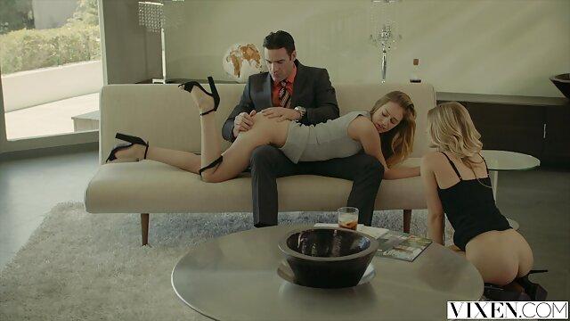 سینه کلان, فیلم سینمایی صحنه سکسی سبزه, فوق العاده, به یک دوست